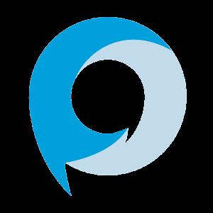 Forvo Travel For PC / Windows 7/8/10 / Mac – Free Download
