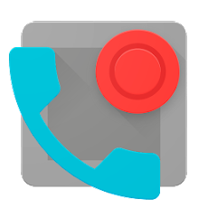 Call Recorder Mod Apk (PREMIUM features Unlocked)