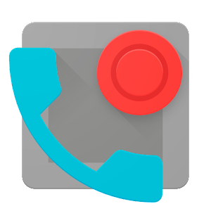 Call Recorder For PC (Windows & MAC)