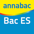 Free Download Annabac 2017 Bac ES APK for Blackberry