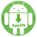 AppVN Mobile Market