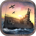 Ships of Battle: The Pacific APK for Kindle Fire