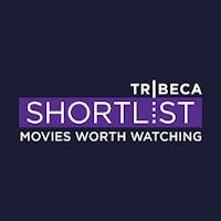 Tribeca Shortlist - Movies For PC / Windows / MAC