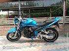 продам мотоцикл в ПМР Suzuki GSF 650 Bandit