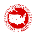United States Conference of Mayors APK for Ubuntu