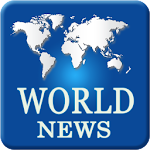 World News APK Image