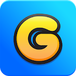 Gartic icon