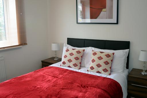 2 Bedroom (sofa bed)
