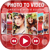 App Photo Slideshow with Music APK for Kindle