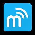 Movivo - Free Mobile Minutes