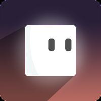 Darkland For PC (Windows And Mac)
