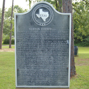 Supply and military center in the Civil War. Target area for Federals trying to move up the Sabine or across Louisiana and take Texas. Confederates built breastworks and maintained arsenal at ...