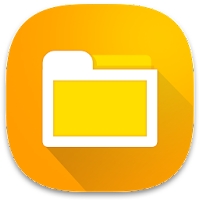 File Manager on PC / Windows 7.8.10 & MAC