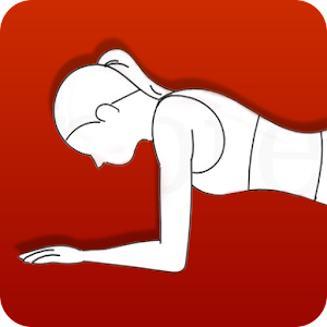 15 Days Belly Fat Workout App