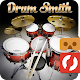 Drum Smith VR
