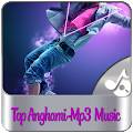 Free Download Top Anghami-Mp3 Music APK for Blackberry