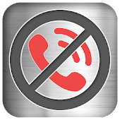 Safe Call Blocker : Blacklist APK for Lenovo