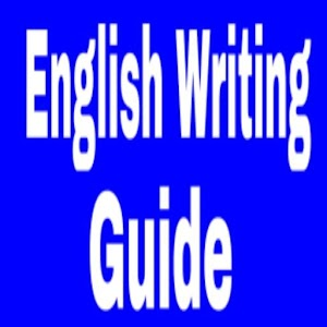 English Writing Guide For PC (Windows & MAC)
