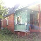 Продается дом 35м² научастке 2соток, Быково