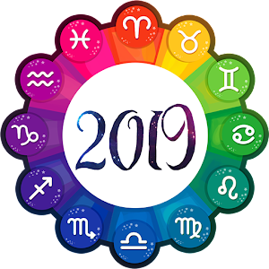 Daily Horoscope 2019 - Free Zodiac Sign Reading For PC / Windows 7/8/10 / Mac – Free Download