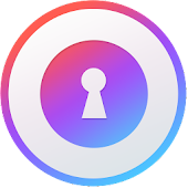 App Iphone Lock Screen APK for Kindle