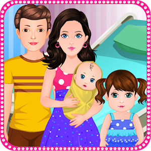 Baby newborn games Hacks and cheats
