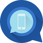 iMore Forums 5.0.26 Apk