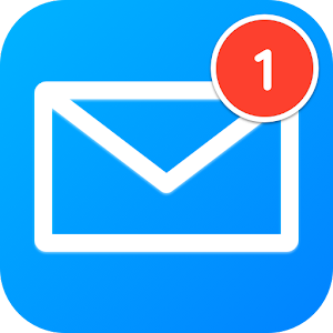 Email - Fastest Mail for Gmail & more For PC / Windows 7/8/10 / Mac – Free Download