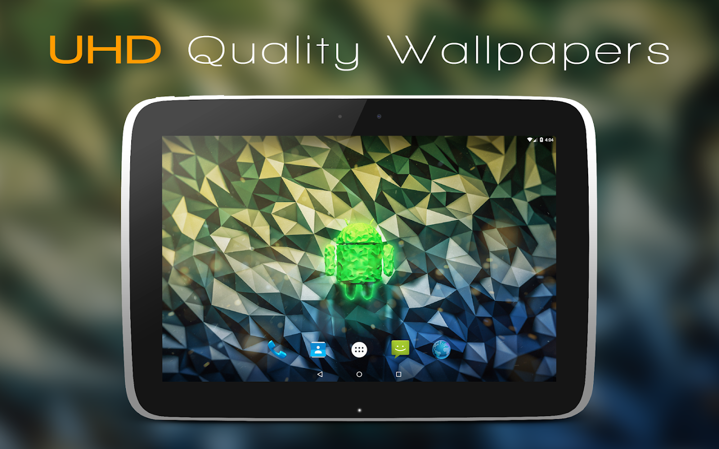 DrewStudio - UHD Wallpapers v1 Screenshot 3