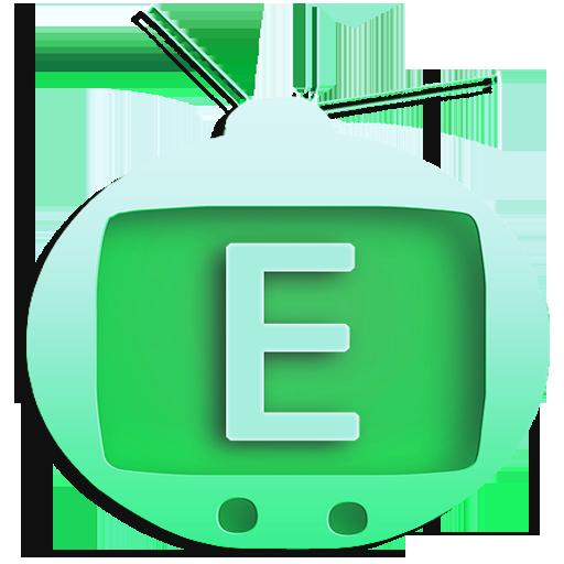 Android aplikacija Eva IpTv na Android Srbija