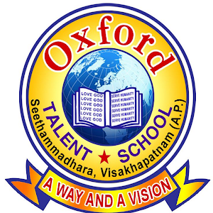 OXFORD ENGLISH MEDIUM SCHOOL for PC-Windows 7,8,10 and Mac