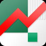 Inwestor mobile Icon