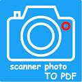 App Scanner Photo APK for Kindle