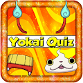 Guess The Yokai Quiz APK for Bluestacks
