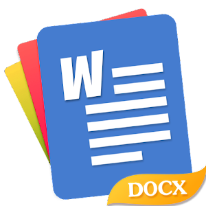 Office Document - Word Office, XLS, PDF Reader For PC (Windows & MAC)