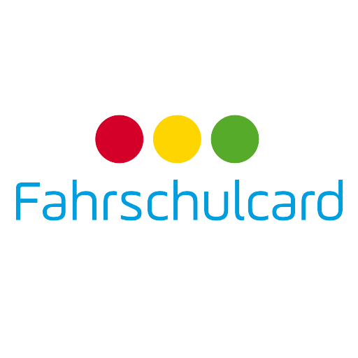 Fahrschulcard (app)