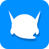 Download Flo - Chat, Discover && Share APK for Laptop
