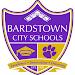 Bardstown City Schools Icon