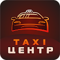 Водитель Такси Центр Тутаев APK baixar