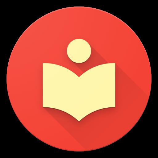 Android aplikacija zLibrary