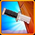 Knife Flip Challenge APK for Windows