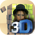 Free new 3D photo effects editor APK for Windows 8