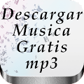 Descargar Musica Gratis MP3 for Lollipop - Android 5.0