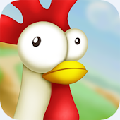 GUIDE for Hay Day APK for Bluestacks