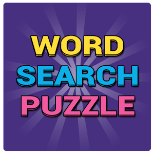 Word Search Puzzle Free Online PC (Windows / MAC)