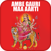 Ambe Gauri Maa Aarti Videos 2017 APK for Bluestacks