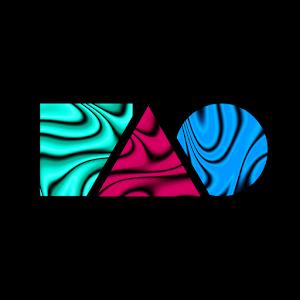 Cover art Ultrapop Pro
