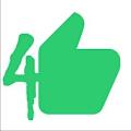 Free 4Liker - Auto Liker APK for Windows 8