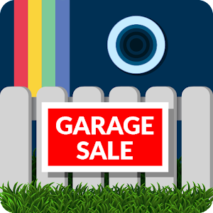 GarageSale Pro For PC / Windows 7/8/10 / Mac – Free Download