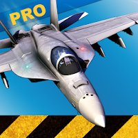 Carrier Landings Pro For PC (Windows And Mac)